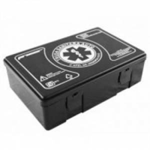 Protectie - PRIM AJUTOR: Kit de reumplere consumabile pentru trusa de prim ajutor auto
