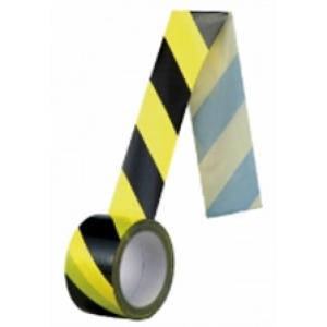 Protectie Semnalizare/Delimitare: Banda adeziva 3M Duct tape