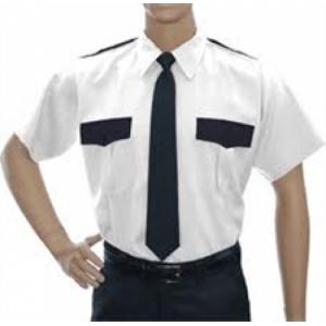 Echipamente de Protectie de Paza: CAMASA PAZA