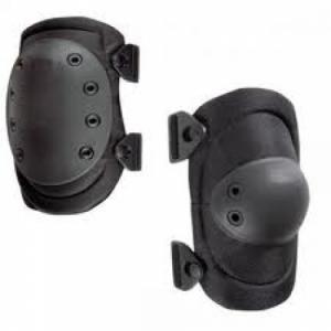 Accesorii Echipamente de Protectie de Paza:: SET COTIERE