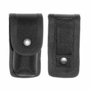 Accesorii Echipamente de Protectie de Paza:: PORT SPRAY