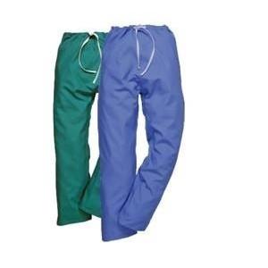 Imbracaminte de Protectie Speciala: Pantalon Medical HC11