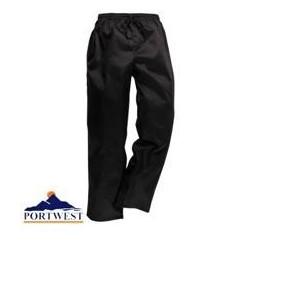 Imbracaminte de Protectie Speciala: Pantalon cu Snur C070