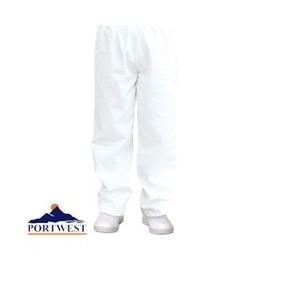 Imbracaminte de Protectie Speciala: Pantalon cu Snur C0701