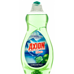 Axion Lichid 500 ml Diverse arome