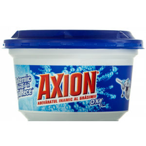 Axion pasta 450g Diverse arome
