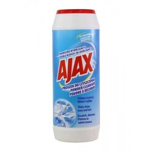 Ajax praf de curatat 450g
