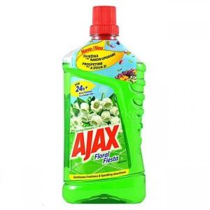 Ajax suprafete 1L - Parfum Divers