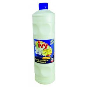 Clor Ivy 1l - Parfum Divers