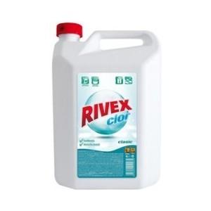Rivex Clor Parfumat 4L - Parfum Divers