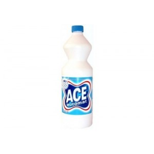 Ace Clor Regular 1L - Parfum Divers