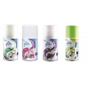 Rezerva Glade Automatic, diverse arome, 269ml