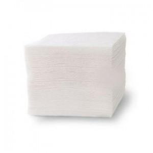 Servetele de masa Zewa 100 buc/set