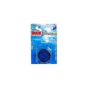 Aparat WC Duck (bazin) 1 tableta/set - Parfum Divers