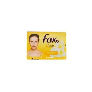 Sapun Fax Beauty Cream 60g - Parfum Divers