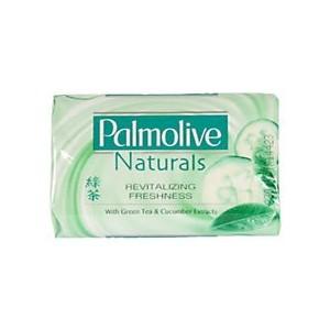 Sapun Palmolive 100g - Parfum Divers