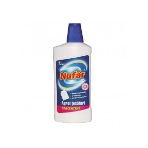 Pistol Nufar -baie 500 ml - Parfum Divers