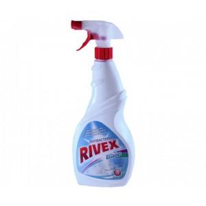 RIVEX ANTIBACTERIAN BAIE 750 ML - Parfum Divers