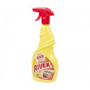 RIVEX FORTE DEGRESANT ARAGAZ 500ML - Parfum Divers