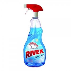 RIVEX GEAMURI CU PULVERIZATOR 750ML - Parfum Divers
