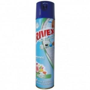 RIVEX SPRAY MULTISUPRAFETE 300ML - Parfum Divers