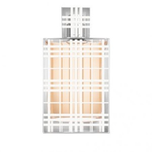 Apa de Toaleta Burberry Brit, Femei, 50ml