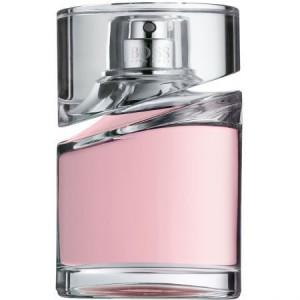 Apa de Parfum Hugo Boss Femme, Femei, 75ml