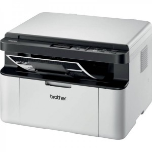 Brother DCP-1610WE Laser Monocrom Format A4  Wi-Fi