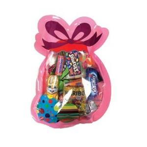 Cos Cadou de Paste - Easter Bag
