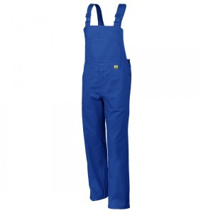 Pantalon cu pieptar LOW - doc 250gr