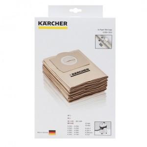 Set 5 saci pentru aspirator Karcher SE4001, SE4002, MV3 si WD3