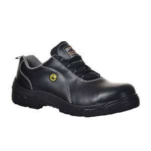 Pantofi FC02 Compositelite ESD S1
