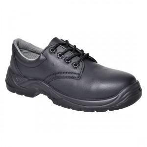Pantof de Protectie FC41, Compositelite S1