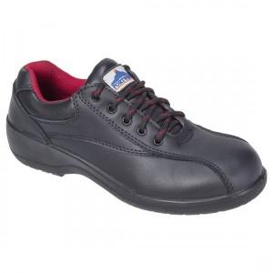 Pantofi de Dama FW41 Steelite Safety S1