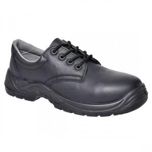 Pantof de Protectie FC14, Compositelite S1P