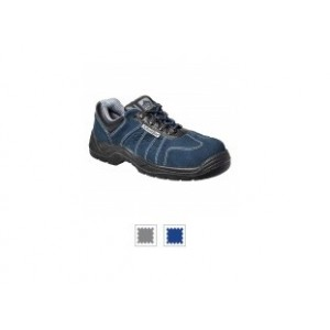 Pantof Perforat FW02 Steelite S1P