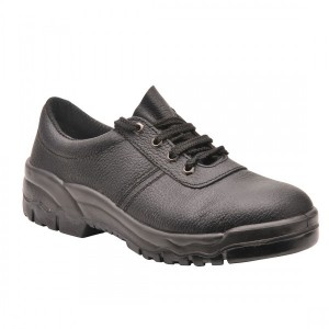 Pantof de Protectie FW14,  Steelite  FW14