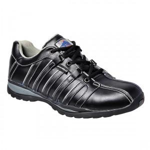 Pantof de Protectie FW33, Steelite Arx S1P HRO