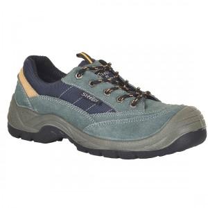 Pantof de Protectie FW61, Hiker Steelite S1P