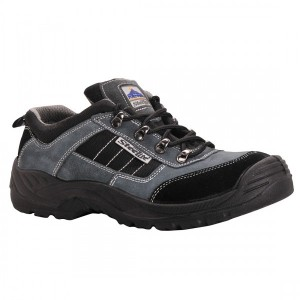 Pantof de Protectie FW64, Trekker Steelite S1P