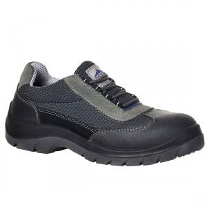 Pantof de Protectie FW62 Steelite Danube S1P