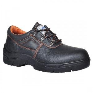 Pantof de Protectie FW85 Steelite S1P