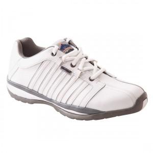 Pantof de Protectie FW33Y Steelite Arx S1P HRO