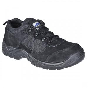Pantof de Protectie FT64 Steelite