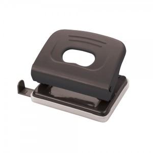 Perforator Memoris-Precious M16 16 coli negru