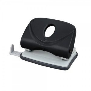 Perforator Memoris-Precious P20 20 coli negru