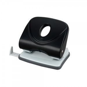 Perforator Memoris-Precious P30 30 coli negru