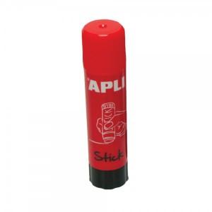 Lipici solid Apli Stick 10 g