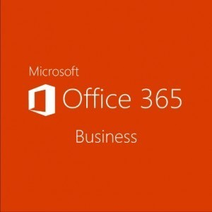 Microsoft Office 365 Business, Subscriptie 1 an, 1 User, 5 PC, OLP NL Qualified, Electronic