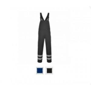Pantalon cu Pieptar Iona S916  - Kingsmill 245g